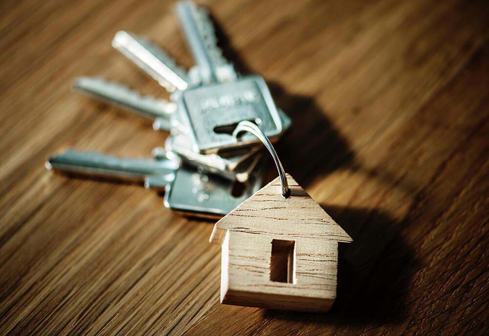 Was kostet eine Bauleistungsversicherung für ein Eigenheim?