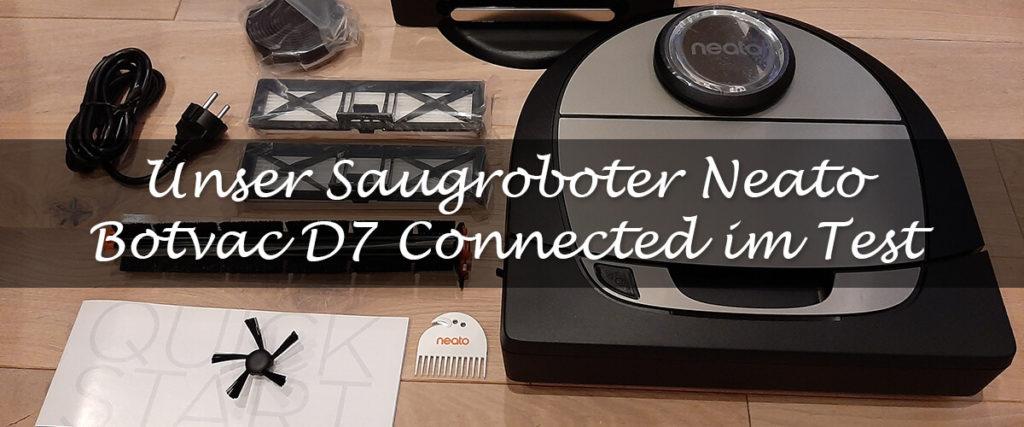 Teaser Saugroboter Test Erfahrung